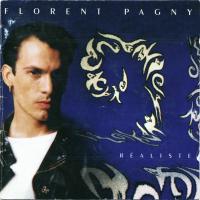 Canción 'Aveugles De Pouvoir' del disco 'Réaliste' interpretada por Florent Pagny
