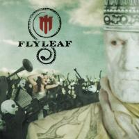 Canción 'Treasure' del disco 'Memento Mori' interpretada por Flyleaf