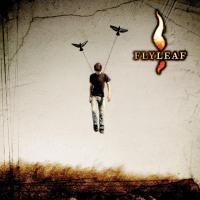 Canción 'Breathe Today' del disco 'Flyleaf' interpretada por Flyleaf