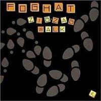 Canción 'Jenny Don`t mind' del disco 'Zig Zag Walk' interpretada por Foghat