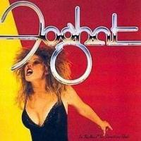 Canción 'Bustin` up or Bustin` out' del disco 'In the Mood for Something Rude' interpretada por Foghat