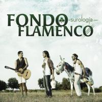 Surología de Fondo Flamenco