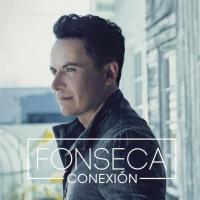 Sorprenderte - Fonseca