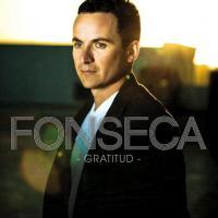 Gratitud de Fonseca