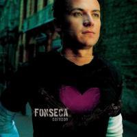 Canción 'Mercedes' del disco 'Corazón' interpretada por Fonseca