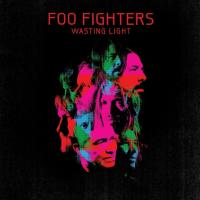 Canción 'Dear Rosemary' del disco 'Wasting Light' interpretada por Foo Fighters
