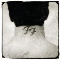 There Is Nothing Left to Lose de Foo Fighters