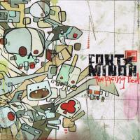 CIGARETTES letra FORT MINOR
