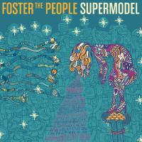 Supermodel de Foster The People