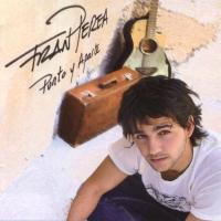 Canción 'El rincón de la alegría' del disco 'Punto y aparte' interpretada por Fran Perea
