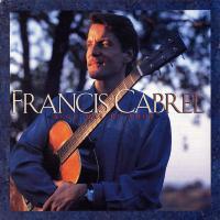 Canción 'La corrida' del disco 'Algo más de amor' interpretada por Francis Cabrel