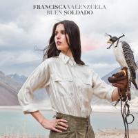 En mi memoria - Francisca Valenzuela