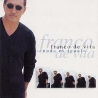 Te recordaré - Franco De Vita