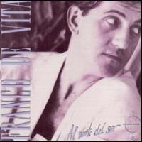 Canción 'Te Amo' del disco 'Al Norte Del Sur' interpretada por Franco De Vita