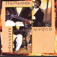 Canción 'Baila Conmigo' del disco 'Frankamente Acústico' interpretada por Frank Quintero
