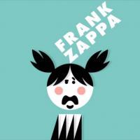 Canción 'Dancing Fool' del disco 'Hammersmith Odeon ' interpretada por Frank Zappa