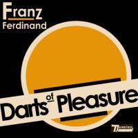 Darts of Pleasure [Single]