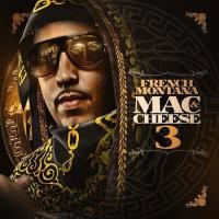 Canción 'Don't Go Over There' del disco 'Mac & Cheese 3' interpretada por French Montana