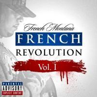 French Revolution, Vol. 01