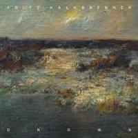 Canción 'Drown' del disco 'Drown' interpretada por Fritz Kalkbrenner