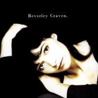 Canción 'Missing you' del disco 'Beverley Craven' interpretada por Beverley Craven