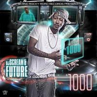 Canción 'Future Speaks' del disco '1000 ' interpretada por Future