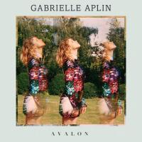 Canción 'Waking Up Slow' del disco 'Avalon - EP' interpretada por Gabrielle Aplin