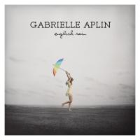 WAKE UP WITH ME letra GABRIELLE APLIN