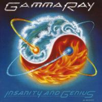 VALLEY OF THE KINGS letra GAMMA RAY