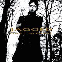 Canción 'Jagged' del disco 'Jagged' interpretada por Gary Numan