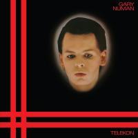 Canción 'I Die You Die' del disco 'Telekon' interpretada por Gary Numan