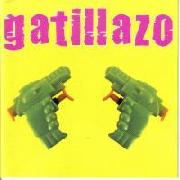 Canción 'Mentalizacion' del disco 'Gatillazo' interpretada por Gatillazo