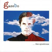Canción 'Masterpiece' del disco 'The Syndrone' interpretada por Gazebo