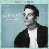 Canción 'All I Could Do' del disco 'The Endless Summer' interpretada por G-Eazy