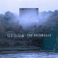 Canción 'Hacedor de lluvia' del disco 'The Rainmaker' interpretada por Gegga