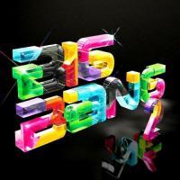 BEAUTIFUL HANGOVER letra BIGBANG