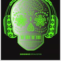 BIGBANG (Special Edition) de Bigbang
