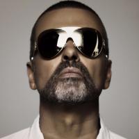 Listen Without Prejudice Vol. 1 / MTV Unplugged (Deluxe) de George Michael