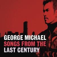 Secret Love - George Michael
