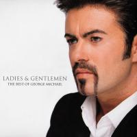 Ladies & Gentlemen: The Best of George Michael de George Michael