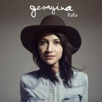 Rara de Georgina