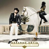 El Chavo - Gerardo Ortiz