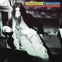 Mi Historia Entre Tus Dedos - Gianluca Grignani