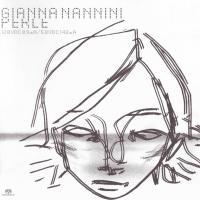 Perle de Gianna Nannini