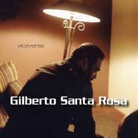 Letra No pensé enamorarme otra vez Gilberto Santa Rosa