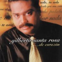 Cuanto te ame - Gilberto Santa Rosa