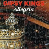 Allegria de Gipsy Kings