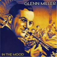 Blueberry Hill - Glenn Miller