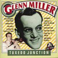 Imagination - Glenn Miller