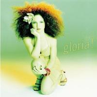 Canción 'Oye' del disco 'Gloria!' interpretada por Gloria Estefan